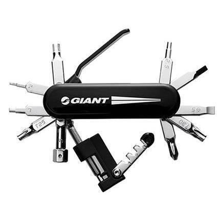 Multifunctional GIANT TOOLSHED HD 1