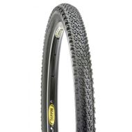 ANVELOPA HUTCHINSON COBRA 27.5 X 2.10 AIR LIGHT PLIABIL