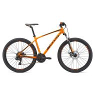 Bicicleta GIANT G ATX 2 27.5, Neon Orange