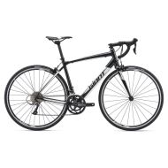 Bicicleta GIANT G Contend 3, Metallic Black