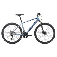 Bicicleta GIANT Roam 0 Disc, 2020
