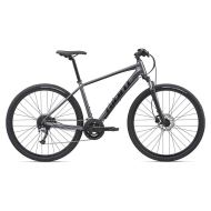 Bicicleta GIANT Roam 2 Disc, 2020