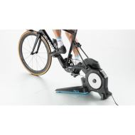 Home Trainer TACX F Flux 2 Smart
