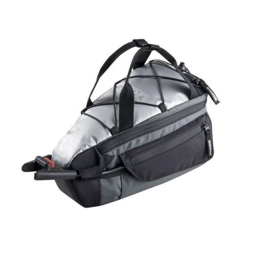 GEANTA TIJA SA GIANT SHADOW QR HIGHTAIL BAG