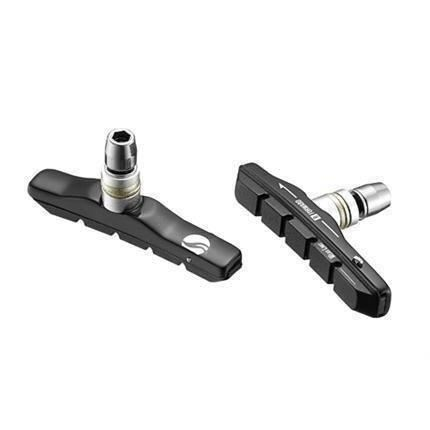 SABOTI GIANT V-BRAKE PAD / HOLDER