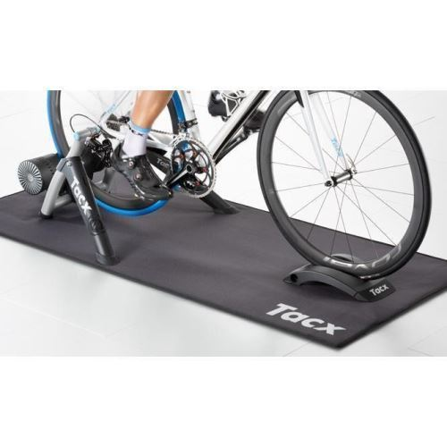 COVOR TRAINER TACX