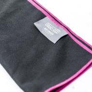 MUC-OFF PROSOP COOLING TOWEL
